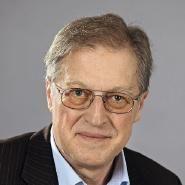 Hubert Friedrich