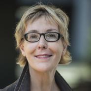 Ilona Jerger