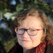 Ilona Krömer