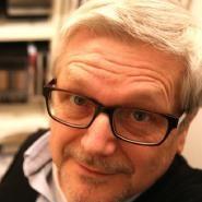 Ingmar Gregorzewski