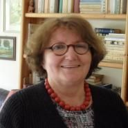 Inka Faltynowicz