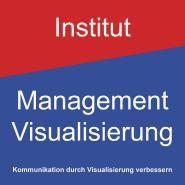 Institut ManagementVisualisierung