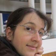 Irene Euler
