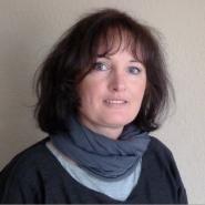 Irina Grabow