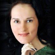 Irina Meerling
