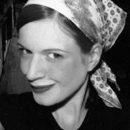 Iris Luckhaus