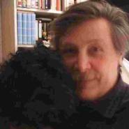 J. B. Hagen