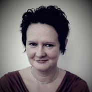 Jalda Lerch