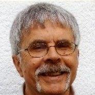 Jan Flieger
