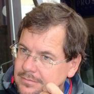 Jan Peter Andres