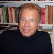 Jan Schoorl