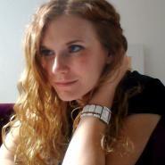 Jana Bacher