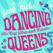 Jana Fuchs