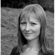 Jane Borodale