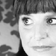 Jane Oswald