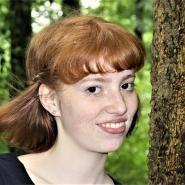 Jasmin Klapper