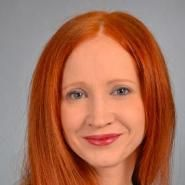 Jennifer Bentz