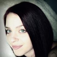 Jennifer Riemek