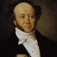 Jeremias Gotthelf