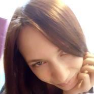 Jessica Swiecik