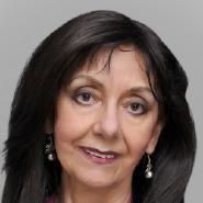 Jessie Adler Gral