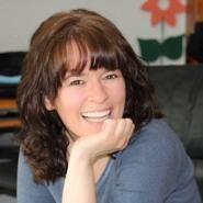 Jill J. Jenkins