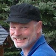 Joachim R. Steudel