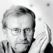 Johan Bargum