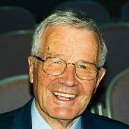 Johann Caspar Rüegg