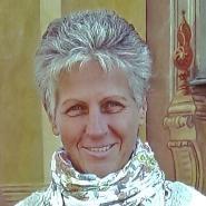 Johanna Blaukowitsch-Wagner