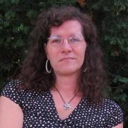 Johanna Stöckl