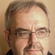 Johannes Gönner
