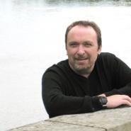 Johannes Heidrich
