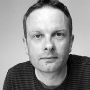 John Higgs