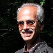 José Luis de la Cuadra