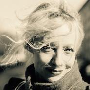 Julia Benkert