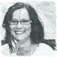 Julia Bohndorf
