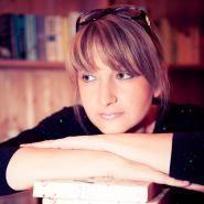 Juliette Barret