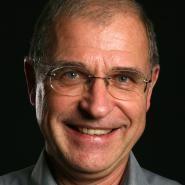 Jürgen Ahrens