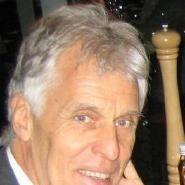 Jürgen Freimann