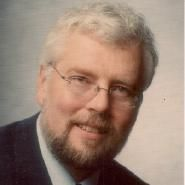 Jürgen Friemel