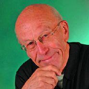 Jürgen G Meyer