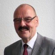 Jürgen Heidig