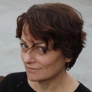 Karen Ellis
