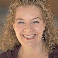 Karen Riefflin