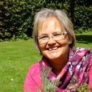 Karin Greiner