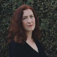 Karin Kehrer