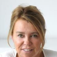 Karine Lambert
