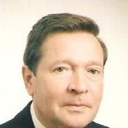 Károly Gerner