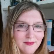 Katharina Stiller